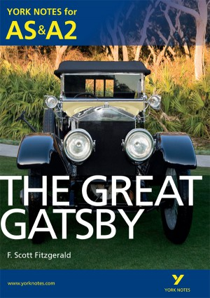 The-Great-Gatsby-A-Level-cover