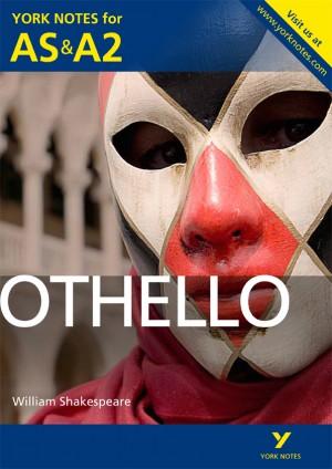 YNAS2-Othello