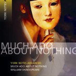 YNA2 Much Ado About Nothing
