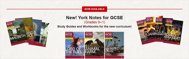 english literature study guide pdf