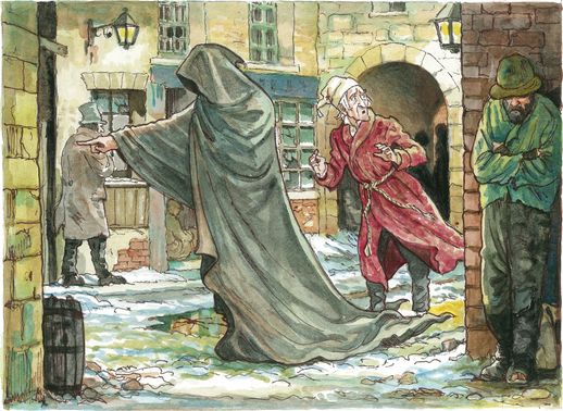 a christmas carol gcse coursework Ensure you mention how his description links strongly with the a christmas carol conclusion for an essay of christmas.