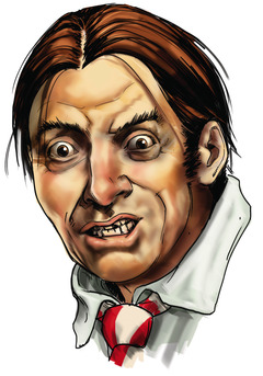 a analysis of life of dr henry jekyll If we're going to bring in henry jekyll, how is bringing henry jekyll into the  mummy story not detract from the mummy story how does henry.