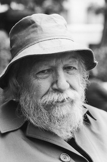 an overview of the symbolism in lord of the flies novel by william golding Get free homework help on william golding's lord of the flies: book summary, chapter summary and analysis, quotes, essays, and character analysis courtesy of cliffsnotes.