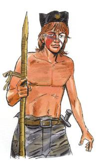 lord flies does jack become leader Get everything you need to know about jack in lord of the flies  teach your students to analyze literature like litcharts does  jack becomes the leader of the.