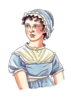 cultural context of pride and prejudice Historical context of pride and prejudice - free download as word doc (doc), pdf file (pdf), text file (txt) or read online for free.