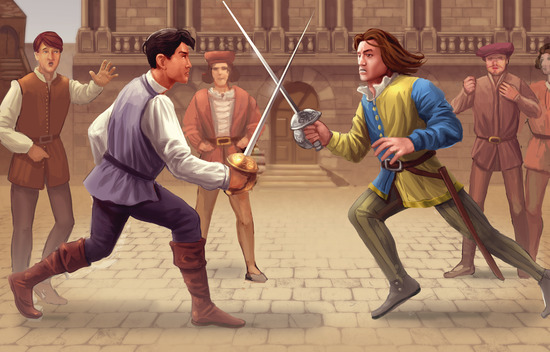 deaths of mercutio and tybalt essay Get an answer for 'who was responsible for mercutio's death, romeo or tybalt the fight between tybalt and mercutio' and find homework help for other romeo and juliet questions at enotes.