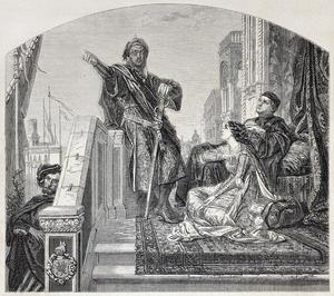 Introduction Reading Othello Othello: Advanced