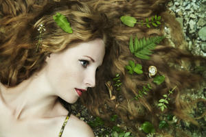 a focus on hippolyta and theseus in a midsummer nights dream Character relationships in a midsummer night's dream  we are going to focus on the main relationships between oberon and titania,  theseus & hippolyta in a midsummer night's dream .