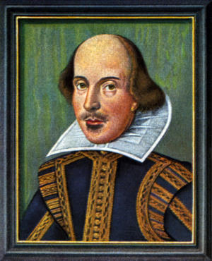 A Midsummer Night's Dream in context William Shakespeare's life ...