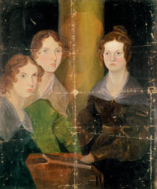 jane eyre marxist and feminist Free essay: feminism in jane eyre jay sheldon feminism has been a prominent and controversial topic in writings for the past two centuries with novels such.