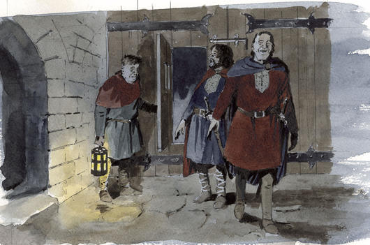 macbeth and consequences of choice The conscience of macbeth things  in them he premeditates the consequences he will suffer macbeth,  macbeth contemplated his choice and within a few.