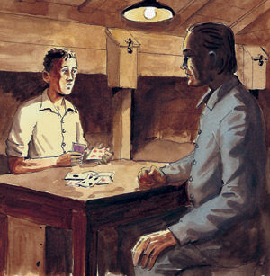 a chapter analysis of mice and men Of mice and men comprehension questions chapter 2pdf of mice and men - study and discussion questions chapter 1 fri, 19 oct 2018 09:06:00 gmt of mice and men - study and discussion questions chapter 1 comprehension 1 in what part of the country does the novel.
