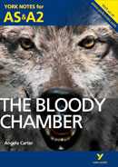 Bloody Chamber