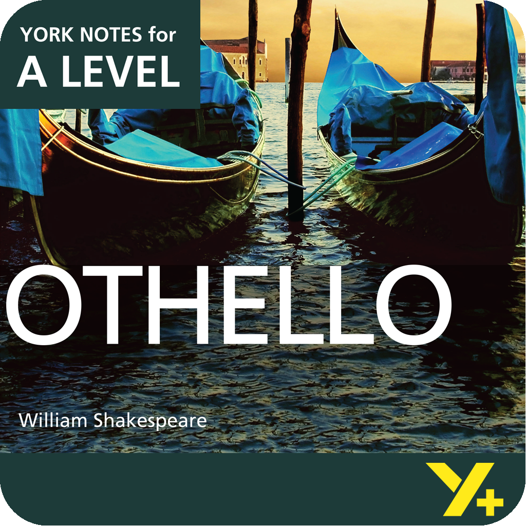 literary essay on othello Othello the play, the tragedy of othello the moor of venice, written by william shakespeare has many underlying and reoccurring themes throughout one major theme is that of betrayal and loyalty during the entire play every character is either loyal to, or betrays another character the theme of betrayal and loyalty is a.